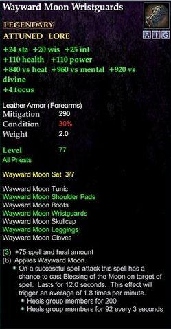 File:Wayward Moon Wristguards.jpg