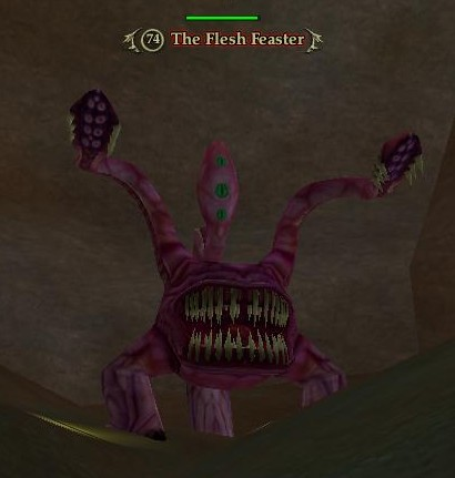 File:The Flesh Feaster.jpg
