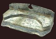 Altar--of-the-befallen