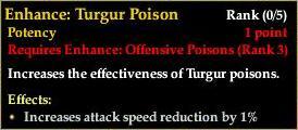File:Swashbuckler AA - Enhance- Turgur Poison.jpg