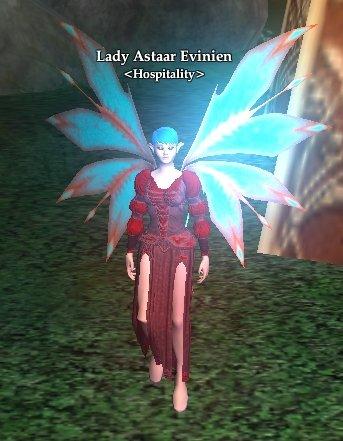 File:Lady Astaar Evinien.jpg