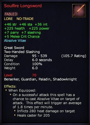 File:Soulfire Longsword.jpg