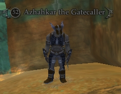 File:Azhahkar the Gatecaller.jpg
