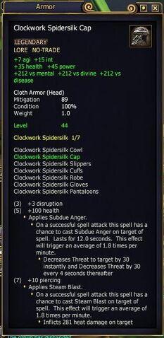 File:Clockwork Spidersilk Cap.jpg