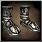 Feet Icon 59 (Legendary)