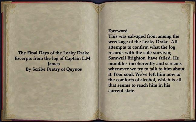 Leaky drake 1.jpg