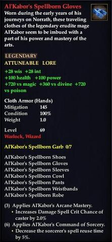 File:Al'Kabor's Spellborn Gloves.jpg