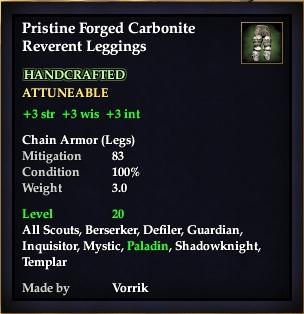 File:Carbonite Reverent Leggings.jpg