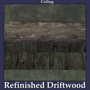 File:Ceiling Refinished Driftwood.jpg