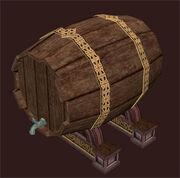Large-highhold-feast-keg