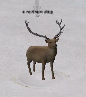 File:Northern stag.jpg