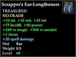 File:Scrapper's Ear-Lengtheners.jpg
