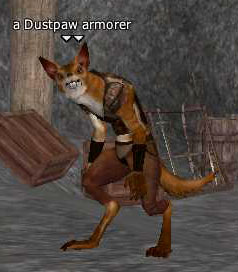 File:A Dustpaw armorer.jpg