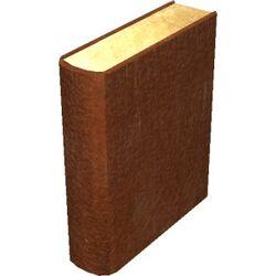 OrangeBook01