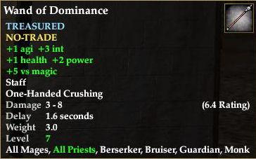 File:Wand of Dominance.jpg