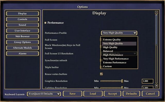 File:Options display.jpg