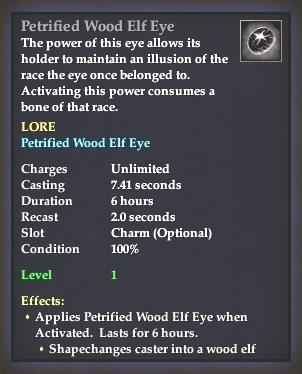 File:Petrified Wood Elf Eye.jpg