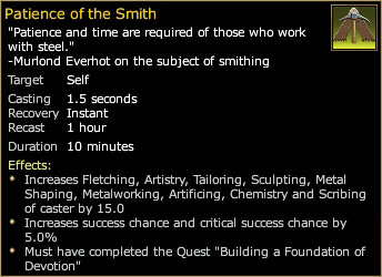 File:Patience of the Smith.jpg