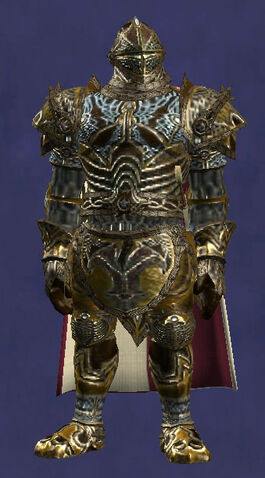 File:Wrathbringer (Armor Set).jpg