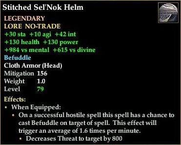 File:Stitched Sel'Nok Helm.jpg