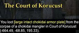 File:Court of Korucust checkingame.jpg