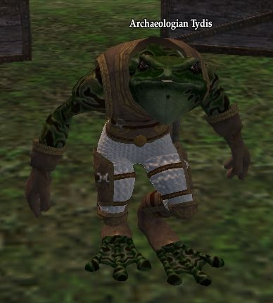 File:Archaeologian Tydis.jpg