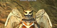 Ahnjun Sprywing