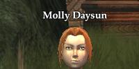 Molly Daysun