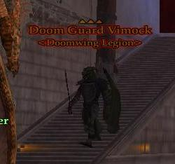 File:NPC Doom Guard Vimock.jpg