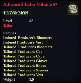 File:Advanced Tailor Volume 57.jpg