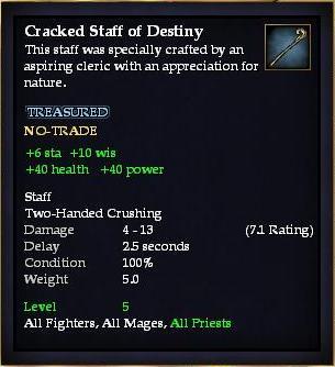 File:Cracked Staff of Destiny.jpg