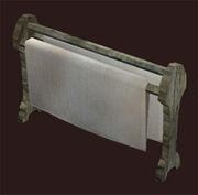 Rustic-rivervale-blanket