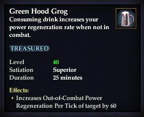 File:Green Hood Grog.jpg