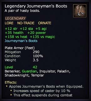 File:Legendary Journeyman's Boots (plate).jpg