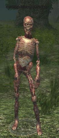 File:A rotting follower of Grelkor.jpg