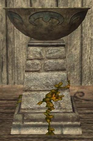 File:Bowl of Growth screenshot.jpg