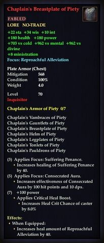 File:Chaplain's Breastplate of Piety.jpg