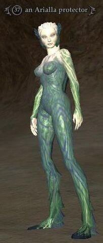 File:Arialla protector.jpg