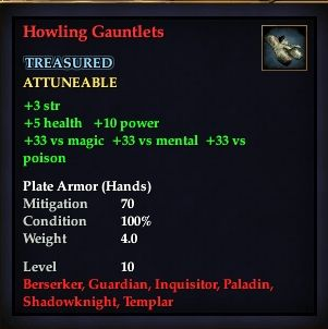 File:Howling Gauntlets.jpg