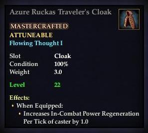 File:Azure Ruckas Traveler's Cloak.jpg