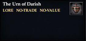 File:The Urn of Darish.jpg