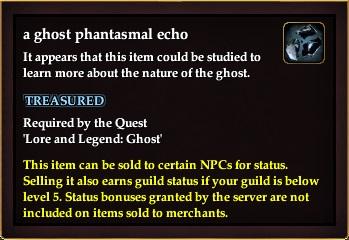 File:A ghost phantasmal echo.jpg