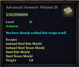 File:Advanced Armorer Volume 20.jpg