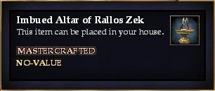 File:Imbued Altar of Rallos Zek.jpg
