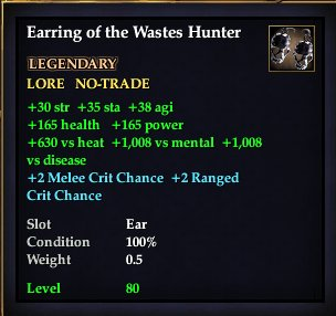 File:Earring of the Wastes Hunter.jpg