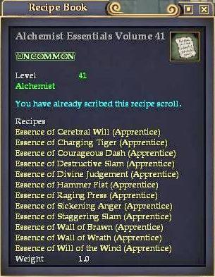File:Alchemist Essentials Volume 41.jpg