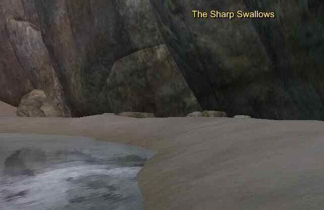 File:The Sharp Swallows.jpg