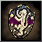 Shield Icon 06 (Legendary)