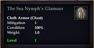 File:The Sea Nymph's Glamour.jpg