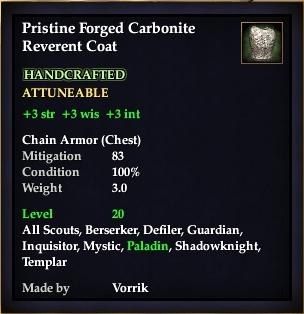 File:Carbonite Reverent Coat.jpg